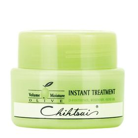 olive-instant-treatment-150ml-nppe