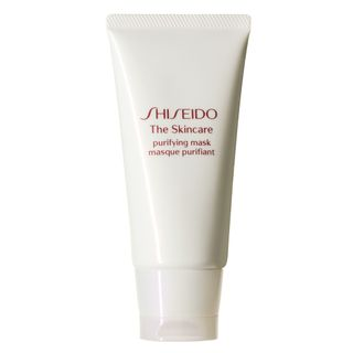 the-skincare-purifyng-mask-shiseido-mascara-facial-75ml