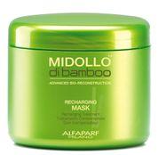 midollo-di-bambooo-recharging-mask-alfaparf-mascara-restauradora
