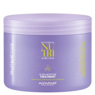 nutri-seduction-ultra-moisture-treatment-alfaparf-mascara-500g