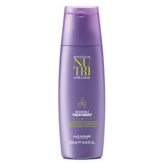 nutri-seduction-wearable-treatment-alfaparf-leave-in-250ml