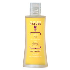 precious-nature-oil-curly-e-wavy-hair-alfaparf-leave-in