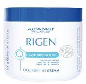 rigen-nourishing-cream-alfaparf-creme-de-pentear-500ml