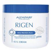 rigen-real-cream-ph4-alfaparf-mascara-condicionadora-reestruturante-500g