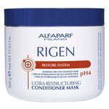 rigen-ultra-restructuring-conditioner-mask-ph4-alfaparf-mascara-500g
