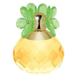 Fleur Me Up Eau de Parfum for Women Mont Anne - Perfume Feminino 100ml - COD. 031706
