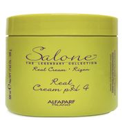 salone-real-cream-ph4-alfaparf-mascara-reestruturante-500ml
