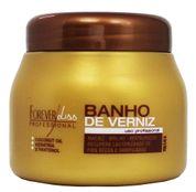 banho-de-verniz-brilho-hidratante-forever-liss-mascara250g