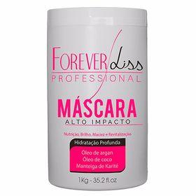 alto-impacto-forever-liss-mascara-hidratacao-profunda-1kg