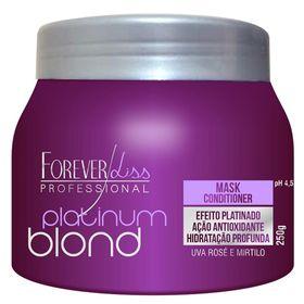 platinum-blond-forever-liss-mascara-matizadora-250g