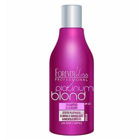 platinum-blond-forever-liss-shampoo-matizador-300ml