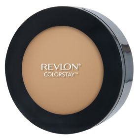 colorstay-pressed-powder-revlon-po-compacto-medium