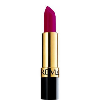 super-lustrous-lipstick-revlon-batom-wild-orchid