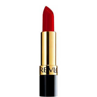 super-lustrous-lipstick-revlon-batom-love-that-red