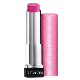 colorburst-lip-butter-revlon-batom-lollipop