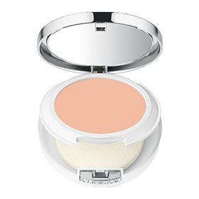 beyond-perfecting-powder-foundation-concealer-clinique-p-2-em-1-alabaster