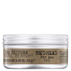 bed-head-for-men-pure-texture-molding-paste-tigi-pasta-modeladora-83g