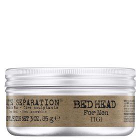 bed-head-for-men-matte-separation-tigi-cera-modeladora-85g