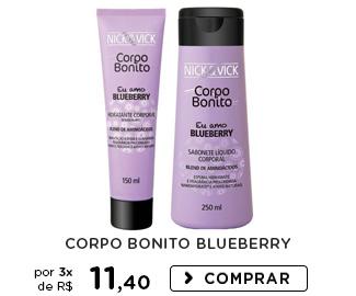 bannerMenuCorpoBanho