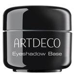 eyeshadow-base-2910-0-artdeco