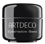 eyeshadow-base-2910-0-artdeco