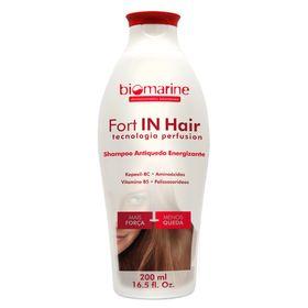 fort-in-hair-biomarine-shampoo-antiqueda-energizante