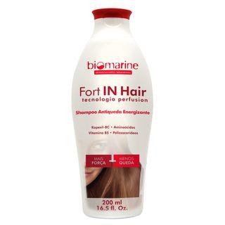 fort-in-hair-biomarine-shampoo-antiqueda-energizante-200ml