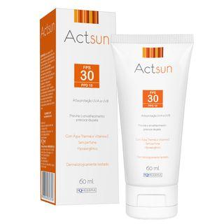 protetor-solar-facial-fps30-actsun-protetor-solar-60ml