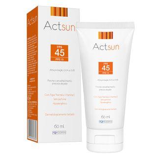 protetor-solar-facial-fps45-actsun-protetor-solar-60ml