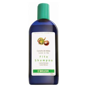 fitoshampoo-castanha-da-india-weleda-shampoo-250ml