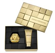 lady-million-eau-de-parfum-paco-rabanne-perfume-feminino-30ml-locao-corporal-100ml