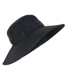 chapeu-lyon-uv-line-chapeu-feminino-com-protecao-uv-preto