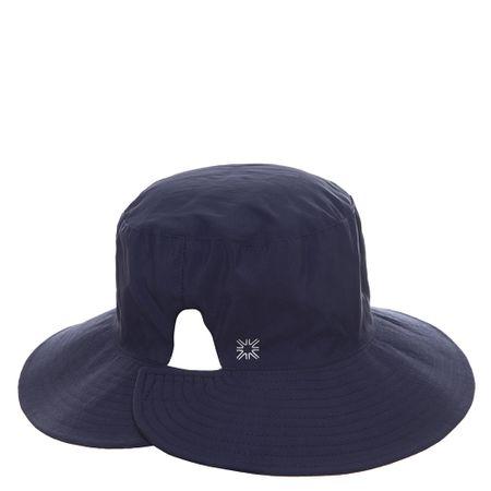 Chapéu Califórnia UV Line - Chapéu Feminino - Marinho