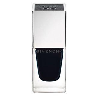 Le Vernis Givenchy - Esmalte N22 - COD. 029534