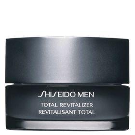 men-total-revitalizer-shiseido