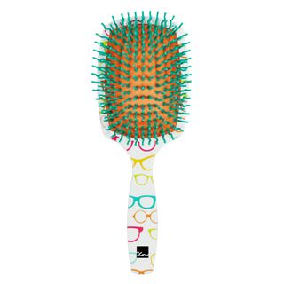 pretty-fun-brush-oceane-escova-de-cabelo-glasses