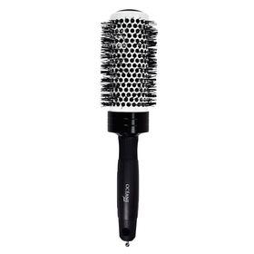 thermal-brush-profissional-43-oceane-escova-de-cabelo-branca