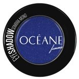 eye-shadow-mono-oceane-sombra-2945-shine