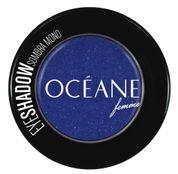 eye-shadow-mono-oceane-sombra-2945-shine