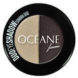 eye-shadow-duo-oceane-sombra-5-