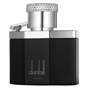 desire-black-eau-de-toilette-for-men-dunhill-london-perfume-masculino-30ml
