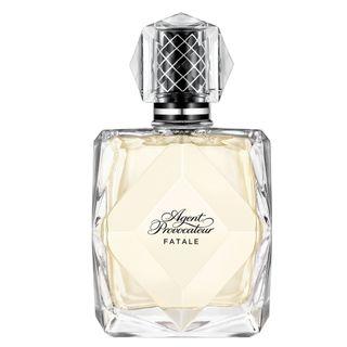 Fatale Agent Provocateur - Perfume Feminino - Eau de Parfum 100ml