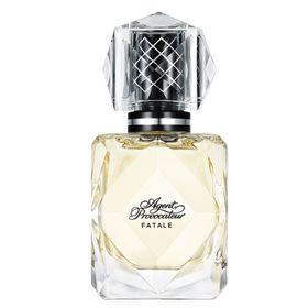 fatale-eau-de-parfum-agent-provocateur-perfume-feminino-30ml