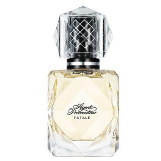 Fatale Agent Provocateur - Perfume Feminino - Eau de Parfum 30ml