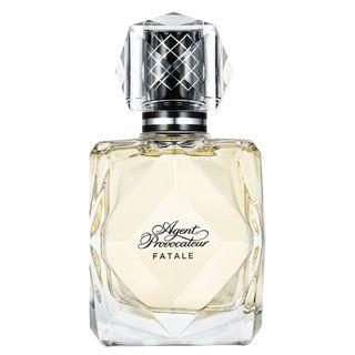 Fatale Agent Provocateur - Perfume Feminino - Eau de Parfum 50ml