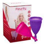 coletor-menstrual-tipo-3-fleurity-cuidados-femininos