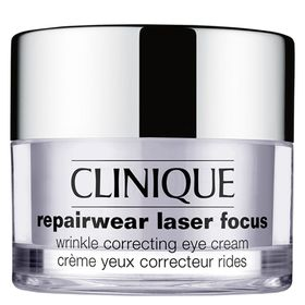 repairwear-laser-focus-wrinkle-correcting-eye-cream-clinique-creme-anti-idade-15ml
