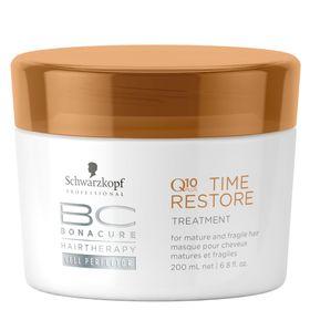bc-q10-times-restore-schwarzkopf-professional-mascara-fortalecedora-200ml
