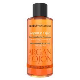 argan-e-ojon-richee-professional-oleo-hidratante-finalizador-60ml