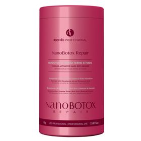 nano-botox-repair-richee-professional-repositor-de-massa-1kg